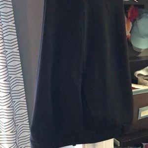 H&M dress slacks